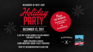 01-Holiday-Party-Invite-Facebook-2017
