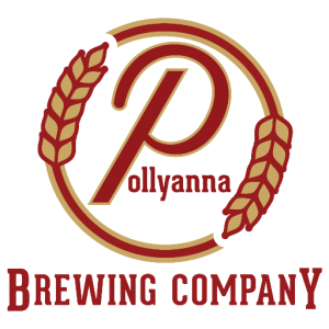 pollyanna brewing company will be at neighbors of west loop craft beer fest