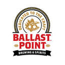contributing brewer at west loop craft beer street fair - ballast point