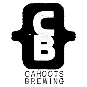 craft brewers in attendance at weest loop craft beer fest this summer - cahoots brewing