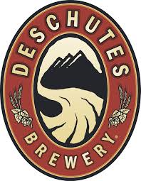 brewer at west loop craft beer fest this summer - deschutes brewery
