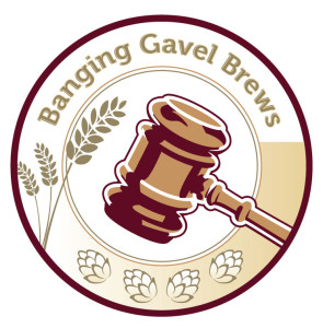 illinois brewery contributor - banging gavel brews
