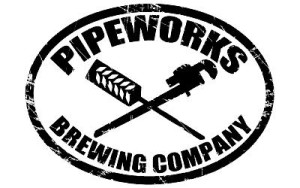 Illinois brewer contributor at nowl craft beer festival pipeworks brewing company