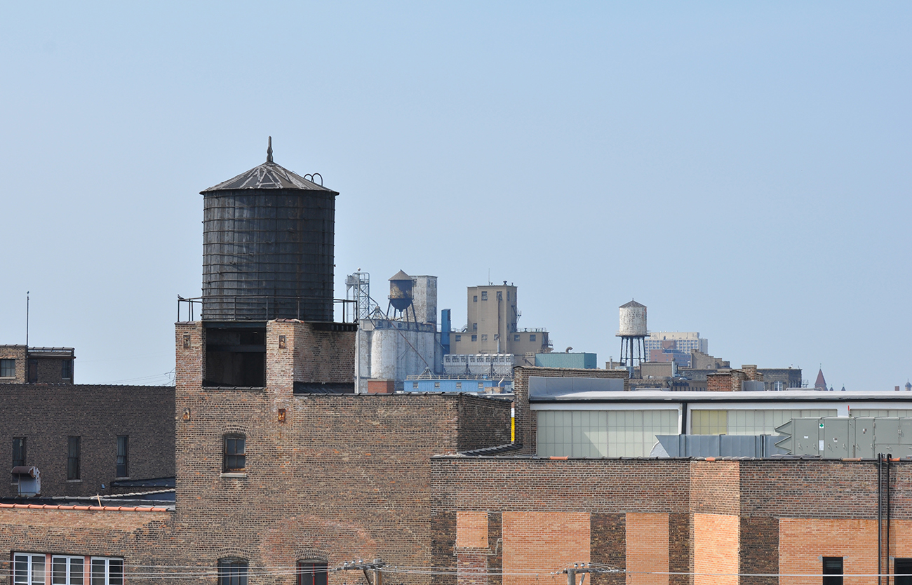 Rooftop-Watertowers-by-Adam-Powers