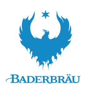 baderbraulogo-light-blue-01