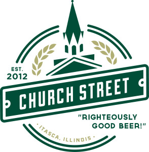 church street to attend west loop craft beer street festival this summer