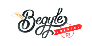 illinois brew contributor at nowl craft beer festival - Begyle Brewing Co.