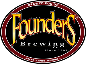 founders brewing co to represent at neighbors of west loop craft beer fest in chicago this summer