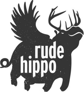 attending craft brewers at neighbors of west loop craft beer fest - rude hippo