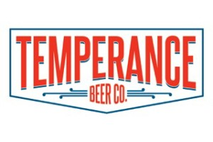 temperance beer co. to attend chicago craft beer street fair this summer