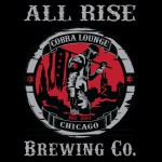 All_Rise_Brewing