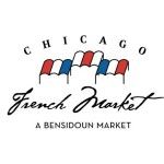 chifrenchmarket