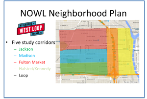 nowl-neighborhood-plan-map