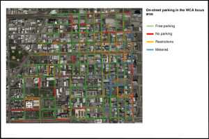 wca-parking-map